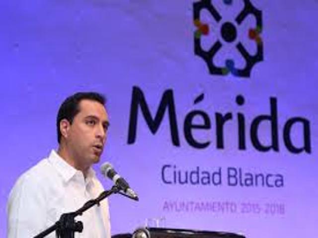 alcalde de Mérida_01