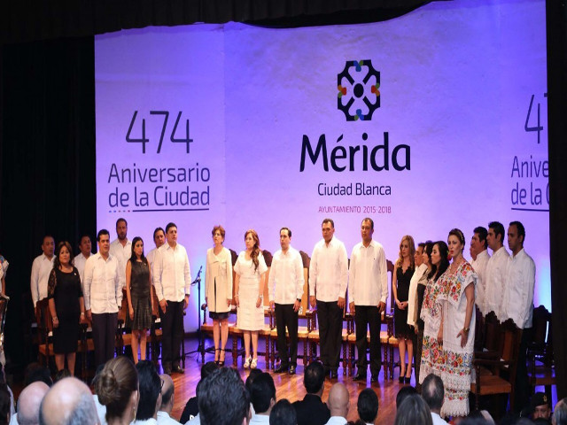 alcalde de Mérida_02