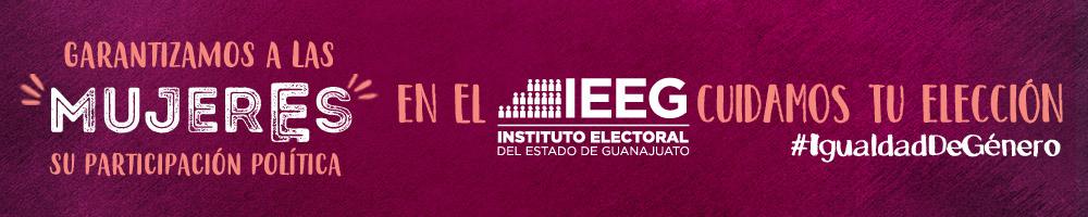 ieeg_CuidaTuEleccion1