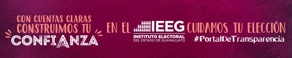 ieeg_CuidaTuEleccion2