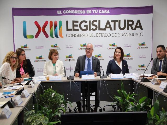 Presentación Agenda Legislativa (2) (1)