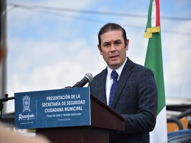 SECRETARÍA DE SEGURIDAD CIUDADANA (5)