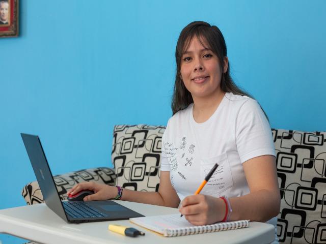 BOLETÍN INVITA INAEBA A LA JUVENTUD GUANAJUATENSE A HACER SU SERVICIO SOCIAL (2)