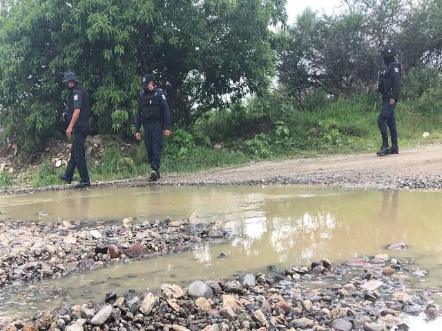 MONITOREO POLICÍA RURAL (1)