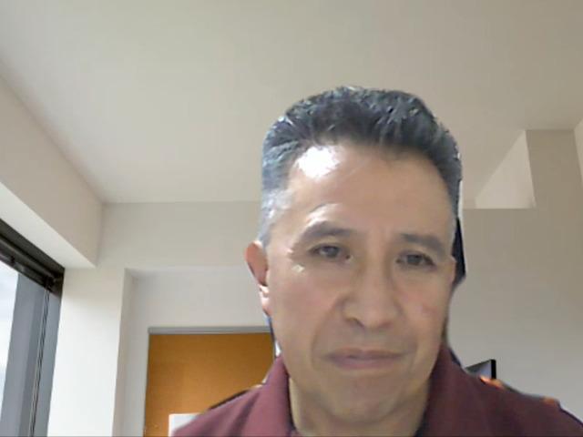 Dr. Edgar Angeles