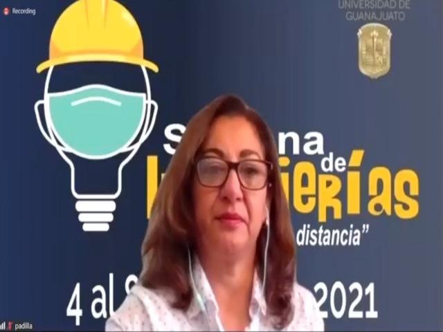 Dra. Claudia Gutiérrez